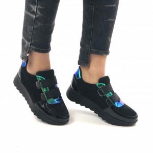 Pantofi dama PC785