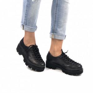 Pantofi dama PC800