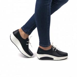 Pantofi dama PC823