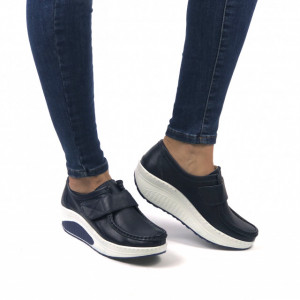 Pantofi dama PC826
