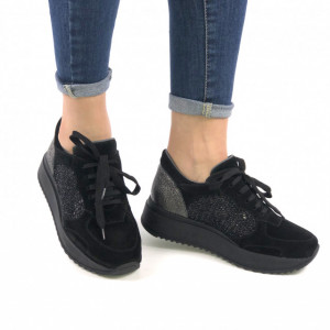 Pantofi dama PC849