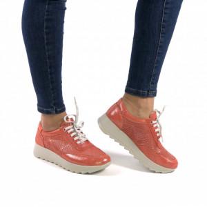 Pantofi dama PC851