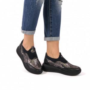 Pantofi dama PC892