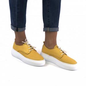 Pantofi dama PC927