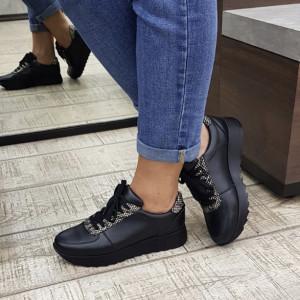Pantofi dama PC948