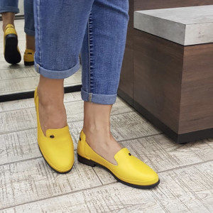 Pantofi dama PC961