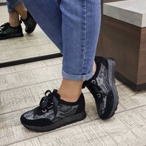 Pantofi dama PC964