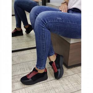 Pantofi dama PC983
