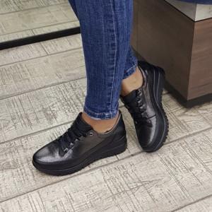 Pantofi dama PC990