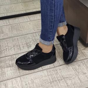 Pantofi dama PC992