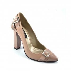 Pantofi dama PF121