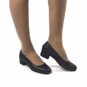 Pantofi dama PO299