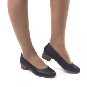 Pantofi dama PO302