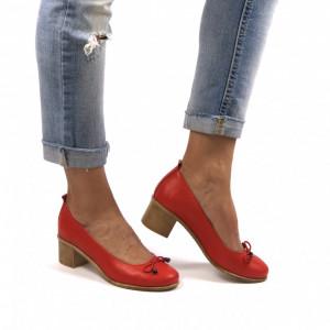 Pantofi dama PO306