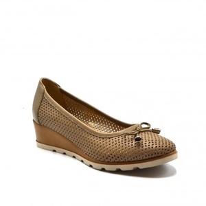 Pantofi dama   PP261