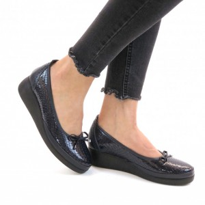 Pantofi dama PP311