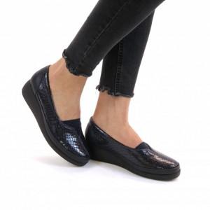 Pantofi dama PP318