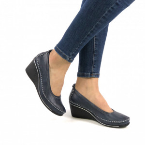 Pantofi dama PP345