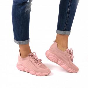 Pantofi dama PS239