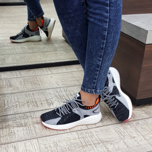 Pantofi dama PS260