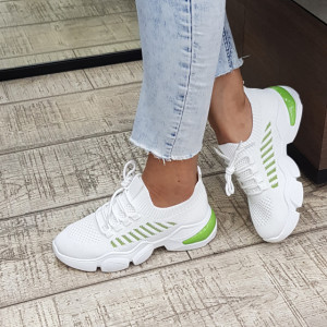 Pantofi dama PS278