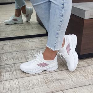 Pantofi dama PS284