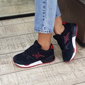 Pantofi dama PS292