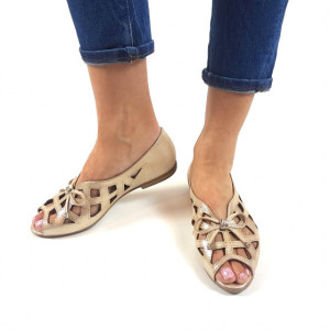 Pantofi dama PV302