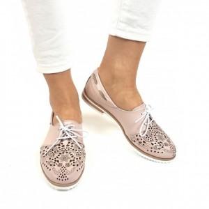 Pantofi dama PV312