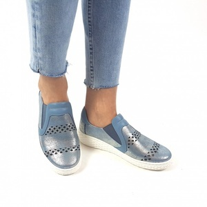 Pantofi dama  PV333