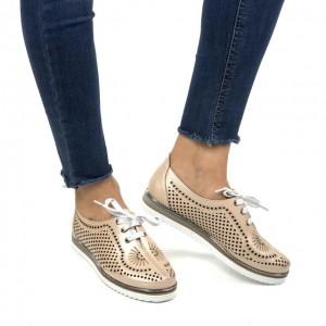 Pantofi dama PV477