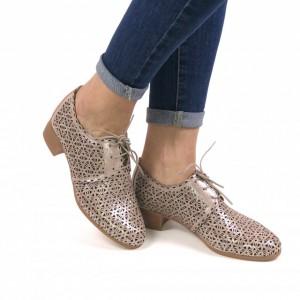 Pantofi dama PV511