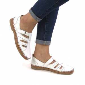 Pantofi dama  PV516
