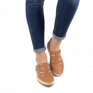 Pantofi dama PV520