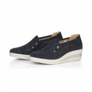 Pantofi dama R7205-15
