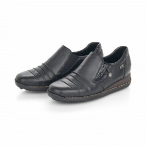 Pantofi dama Rieker 44254-00
