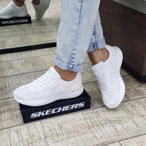 Pantofi sport 128003 WPK