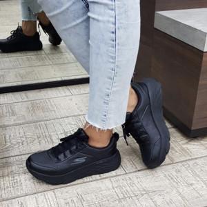 Pantofi sport 128044 BBK
