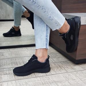 Pantofi sport 12947 BBK