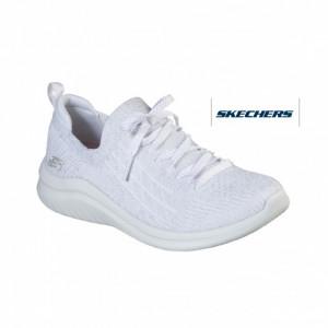 Pantofi sport 13357 WSL