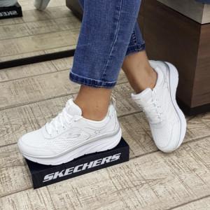Pantofi sport 149023 WSL