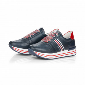Pantofi sport D1305-14