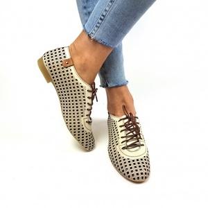 Pantofi vara PV367