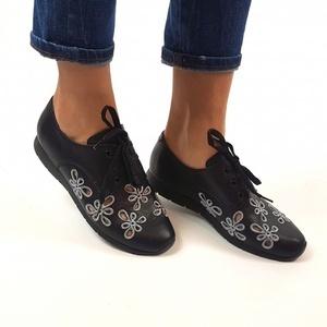 Pantofi vara PV383