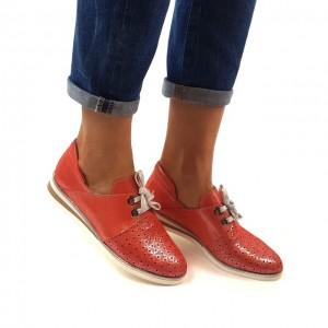 Pantofi vara PV390