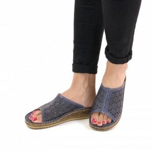 Papuci dama S133