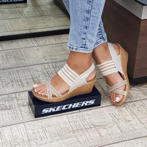 Sandale dama 119200 NAT