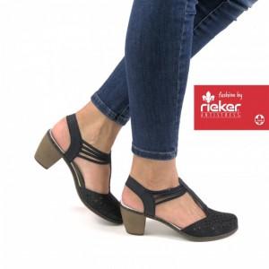 Sandale dama 40969-14