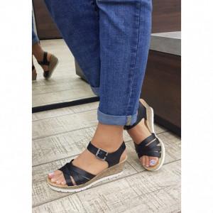 Sandale dama 61963-00