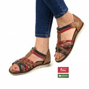 Sandale dama R2756-23